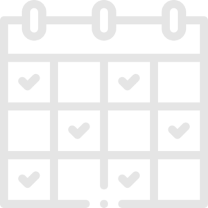 Harmonogram výroby